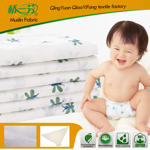 Washable Diapers Baby Famous Pororo Brand,New design print baby sleeve cloth diaper