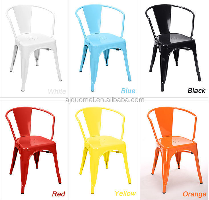 Modern Metal Garden Furniture Outdoor Metal Chairs - Buy Garden  Furniture,Outdoor Metal Chairs,Garden Chairs Product on Alibaba.com