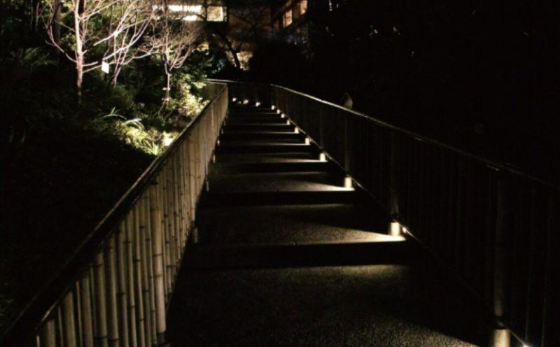 Outdoor Verlichting 9 W Ip68 Multi-color Led Landschap Licht,Led In ...