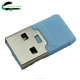 Compare low price wireless adapter mini usb rj45 wifi dongle
