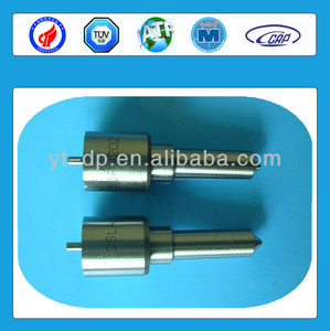 Bico Diesel Injector Wholesale, Injector Suppliers - Alibaba