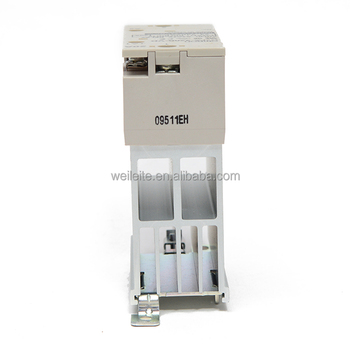 Omron Relay G2r-2-snd New And Original With Best Price - Buy Relay on
