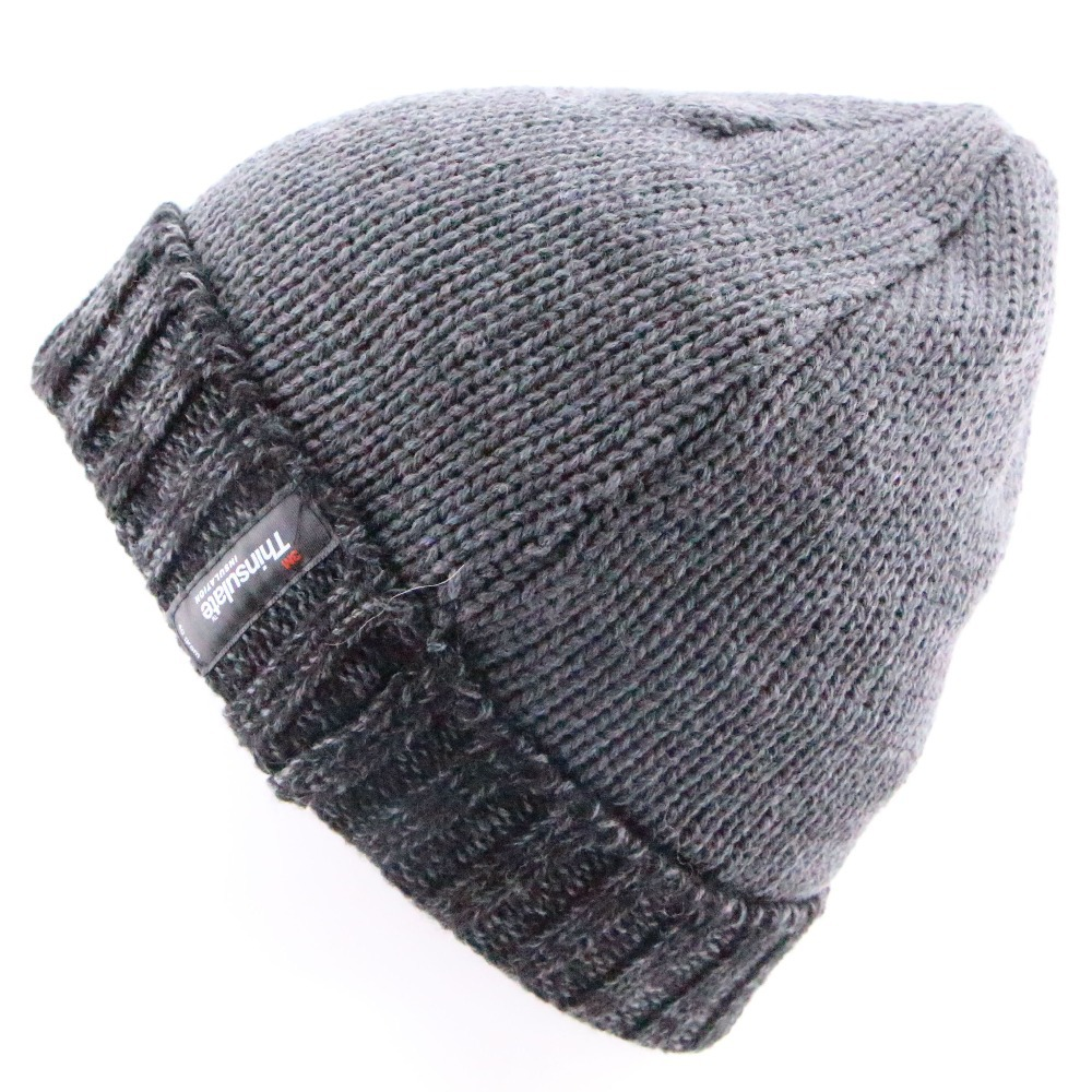 2015 Fall New Fashion Brand Unisex Wool Gorros Solid Color Women Crocheted Touca Sport Skullies Black Knitted Beanie Men