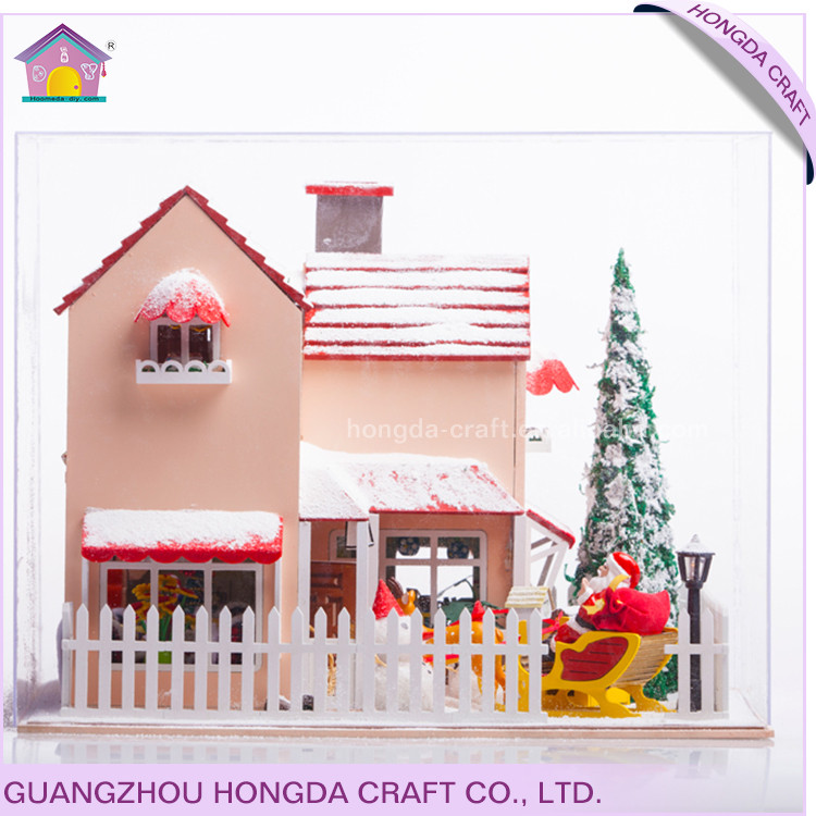 miniature dollhouse christmas decorations miniature dollhouse christmas decorations suppliers and manufacturers at alibabacom