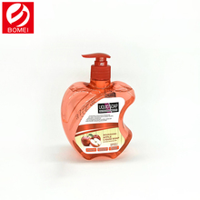 Commercio all'ingrosso naturale di <span class=keywords><strong>frutta</strong></span> disinfettante antibatterico liquido sapone lavare <span class=keywords><strong>a</strong></span> <span class=keywords><strong>mano</strong></span>