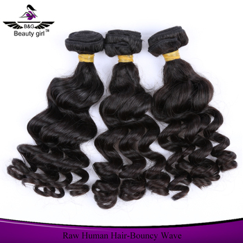 Raw virgin human wholesale hair extensions peruvian hair in china raw virgin human wholesale hair extensions peruvian hair in china hair job pmusecretfo Images