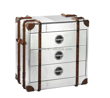 Richards trunk chest of drawersside cabinetcorner table buy richards trunk chest of drawersside cabinetcorner table watchthetrailerfo