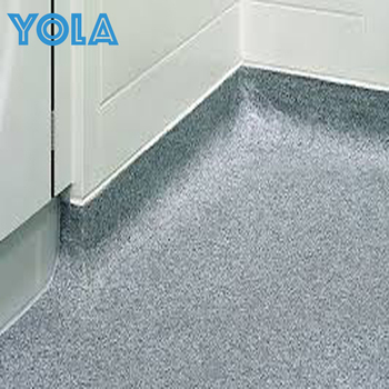 Anti Static Flooring Tile For Sale Easy To Clean