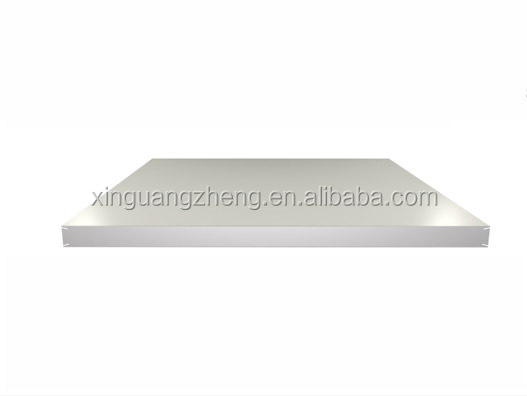 sandwich panel for warehouse/workshop/steel building