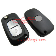 Keys Car Chip Renault Keys Car Chip Renault Suppliers And