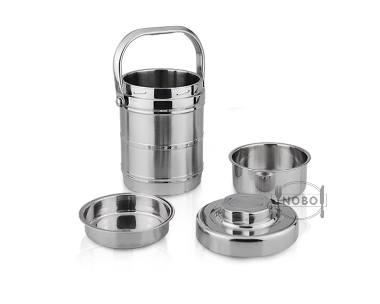 bento lunch box stainless steel wholesale lunch box buy bento lunch box food warmer lunch box. Black Bedroom Furniture Sets. Home Design Ideas
