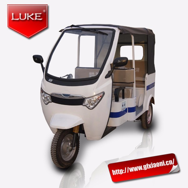 2016 China Newest Design Bajaj Auto Rickshaw Price /Bajaj Three Wheeler Auto Rickshaw /Tuk Tuk India Bajaj For Sale