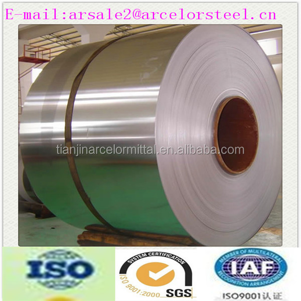Factory direct sale tin plate misprinted tinplate sheets