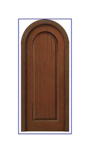 Arts And Crafts Style Doors Supplieranufacturers At Alibaba