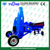 Professional grass cutter machine China Factory