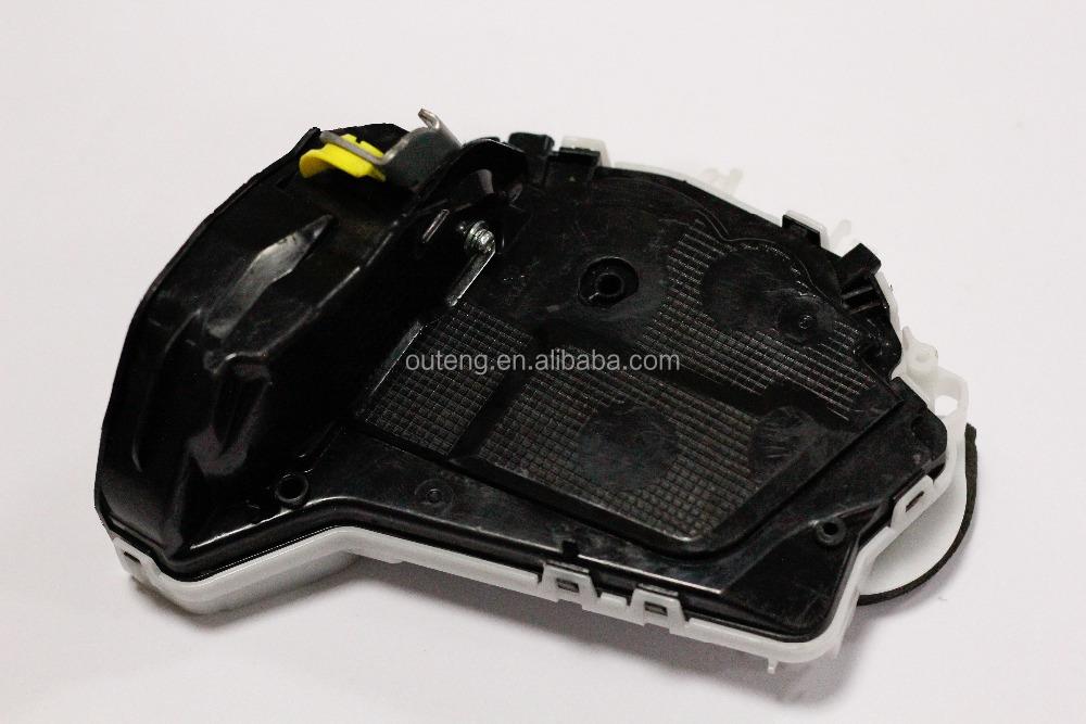 Puissance de la voiture arri re moteur de verrouillage de porte actionneur loquet oe 72650 t0a - Moteur de verrouillage de porte de voiture ...