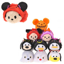 Cuddle plush animals stuffed toy tsum tsum toys