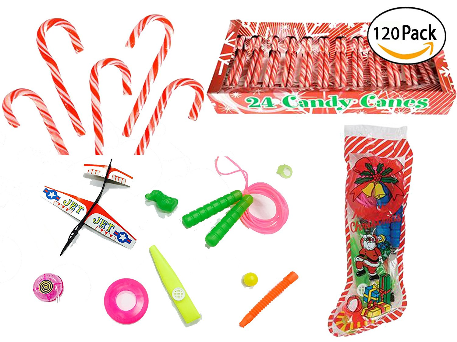 Cheap Christmas Mix Candy, find Christmas Mix Candy deals on line at ...