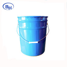 2017 new arrival Lubricant for electrical submersible pump ESP motor fluid