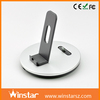 Micro Usb Charger Multi Universal Dock Stand For Retro Phone Handset Cradle