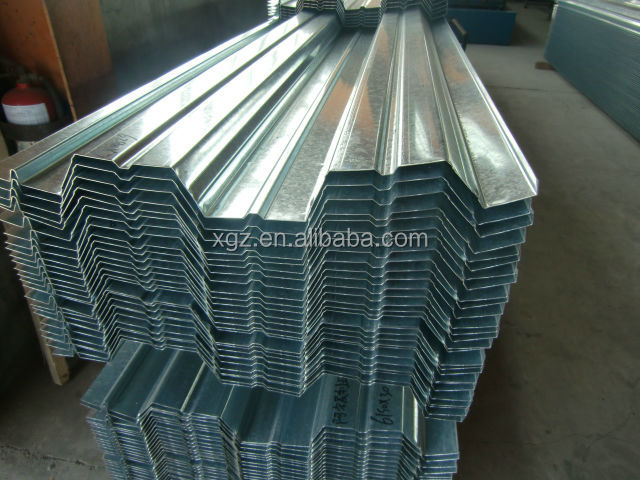 Supply High Quality low price Gi And Ppgi and prepainted galvanized Steel Coil