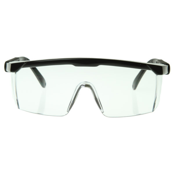 best prescription safety glasses for construction green