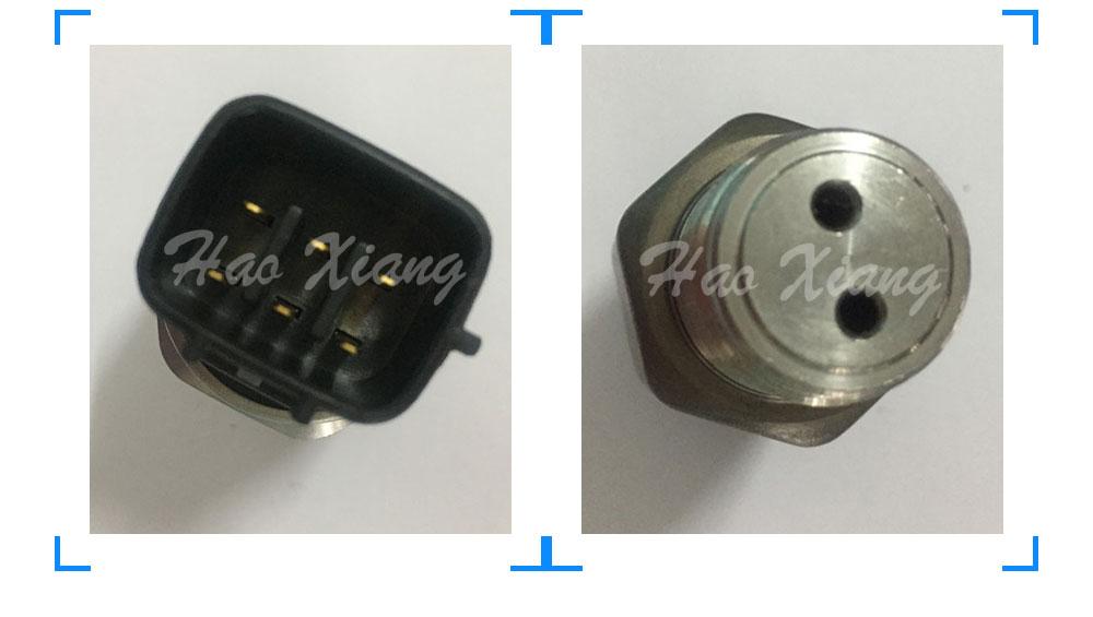 Good Quality Fuel Pressure Sensor OEM: 89458-20050