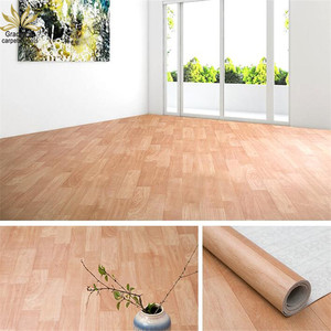 Water-proof PVC Vinyl FLoor Carpet Roll Wholesale