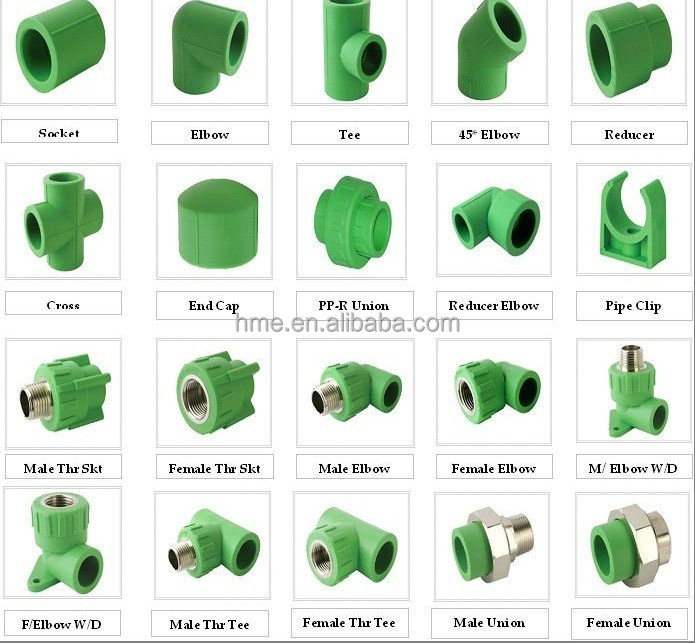 Thailand Plastic Pvc Pipe Fitting Crossover Buy Thailand
