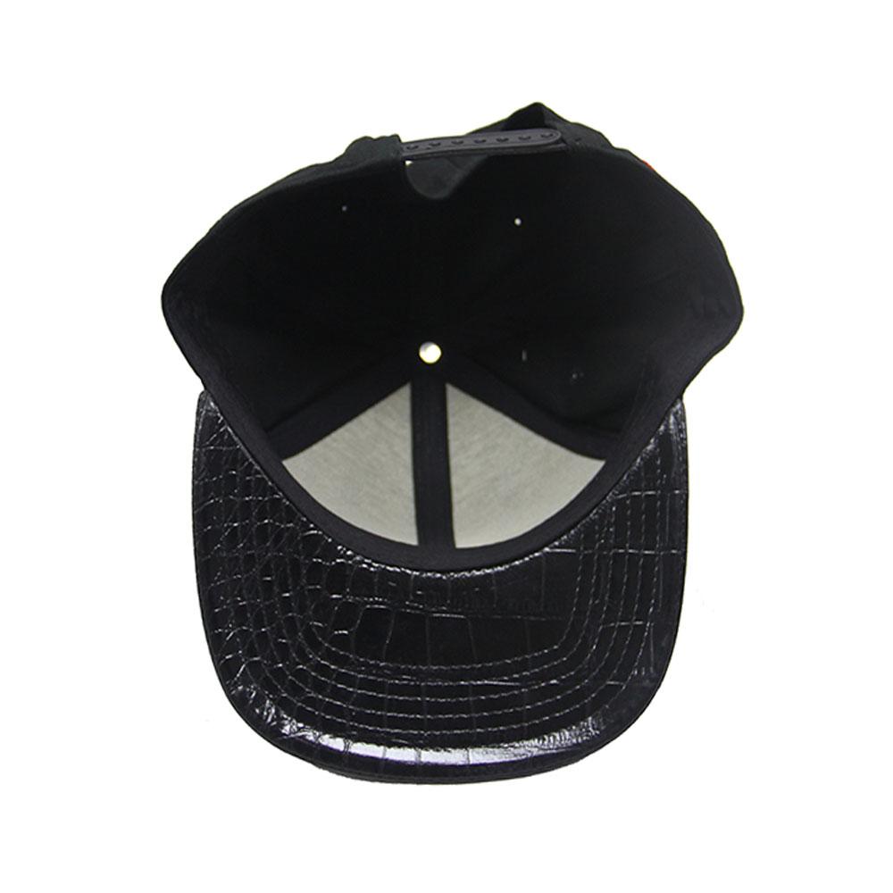 d484256c783 Sample Free Baseball Cap Men Hiphop Caps Sports Outdoor Hats - Buy ...