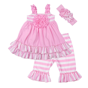 china manufacture mustard pie toddlers clothing children clothes boutique baby outfits for wholesale