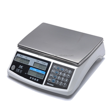 Elettrico Prezzo <span class=keywords><strong>Peso</strong></span> Computing Scale