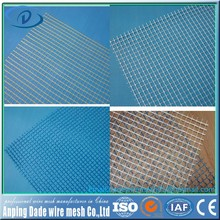 What is the use of mesh fiberglass 75 grams
