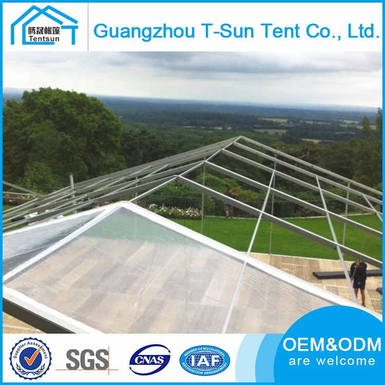 1000m Insulated Steel Structures Prefabricated Workshop Warehouse