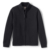 2020 wholesales Pure 100% Cotton knit School Uniform Boys full Zip front Cardigan sweater for boys girls