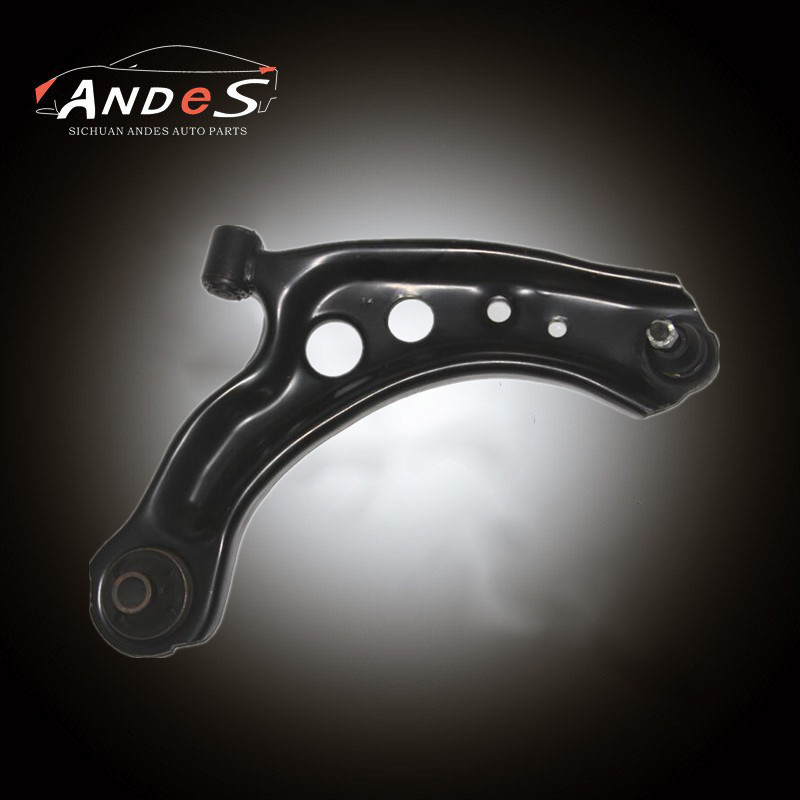 Lower Arms For Toyota For Yaris Control Arm 48069-09240 48068-09240