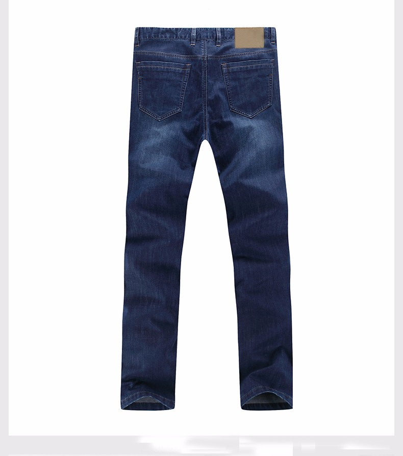 China Jeans Suppliers Men Jeans Product Type Men Dark Blue ...