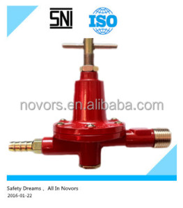 Butane Gas Screw Valve, Butane Gas Screw Valve Suppliers and