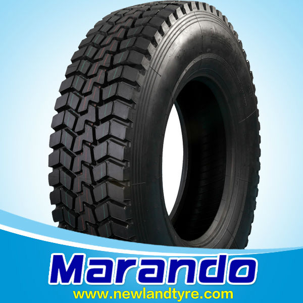 marando brand 1020 tyre world best tyre brands buy world best tyre brands 1020 tyre world best. Black Bedroom Furniture Sets. Home Design Ideas