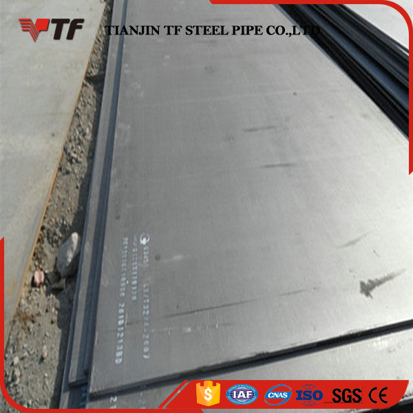 Alibaba best sellers New product s275 jr hot rolled steel sheet