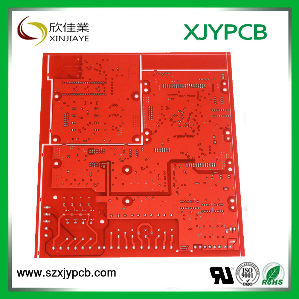 Inverter Pcb Ups Suppliers And Manufacturers At Circuit Diagram