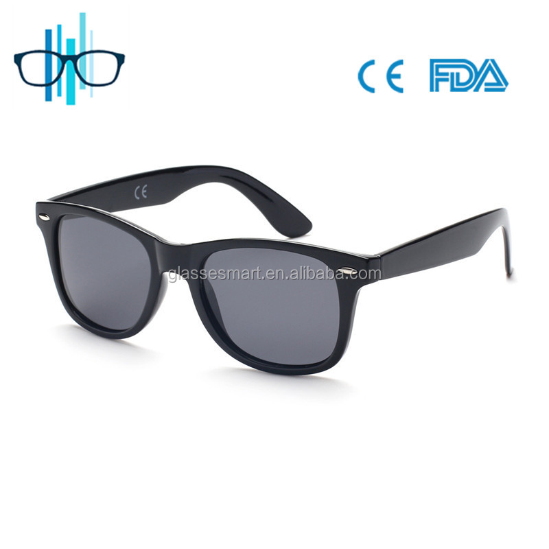 Customize Your Own Sunglasses  design your own sunglasses design your own sunglasses suppliers