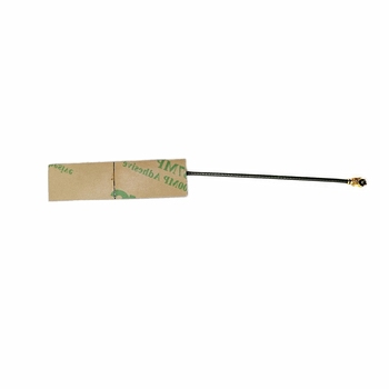2.4G 5dB Wifi High Gain Built-in Soft Flexible FPC Antenna IPEX