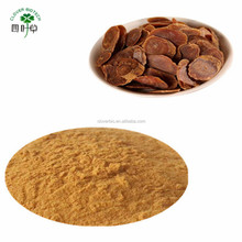best selling products of fresh korean red ginseng root Extract powder red ginseng