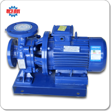 1hp 3hp 5hp 10hp 15hp 25hp 30hp 75hp industrielle high flow rate kreisel electric sauber wasserpumpe
