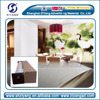 Wallpaper Adhesive Powder,Printer Ink for 3D Wallpaper