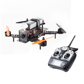 F250 Fpv Racing Drone Frame Kit Racing Drone Frame Kit Carbon Fiber ...