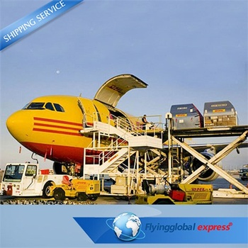 Dhl Quote Inspiration Quick Delivery Dhl Shipping From China To Usa Freight Quote Courier