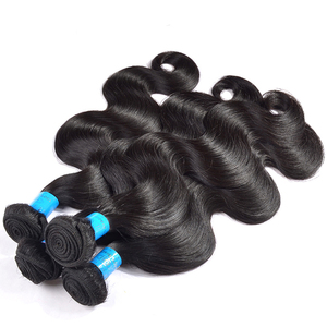 cheap huayang hair,Best vendor wholesale price rsd hair extensions,remy goddess jerry curl hair relaxers