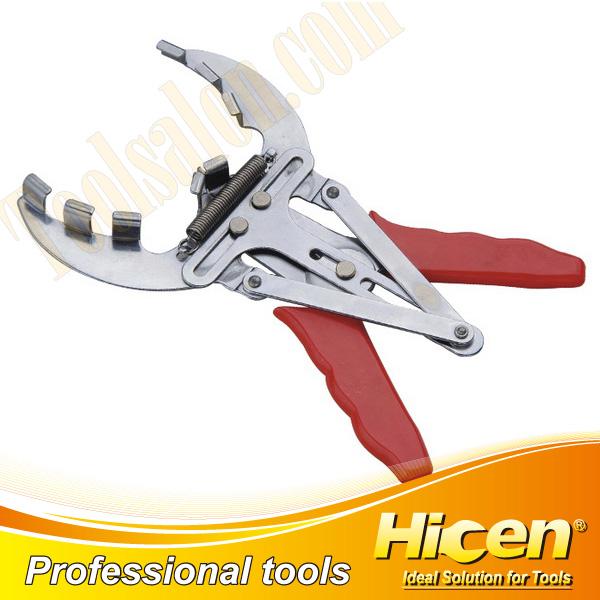 China piston ring tools wholesale 🇨🇳 - Alibaba